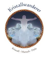 neu.kristallwanderer.de