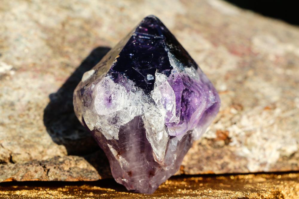 Einzelkristalle